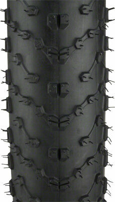 "2 PAK Kenda K1151 Juggernaut Pro DTC 26x 4.0"" Folding Fat Bi"