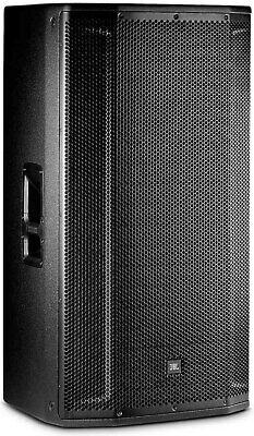 "Jbl Srx835p 3-Way Active 15"" Pa Speaker"
