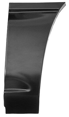 2000-2006 Suburban Quarter Panel Lower Front Section Driver Side for sale  Lynchburg