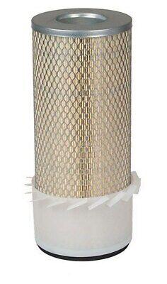 Air Filter Fits John Deere 1040 1140 1530 1630 1640 1840 2030 2040 2130 2150