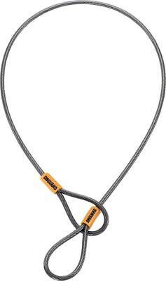 OnGuard Akita Cable for Saddles: 21