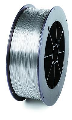 Lincoln Innershield Nr-211-mp .035 E71t-11 Flux Cored Welding Wire 10 Lb.
