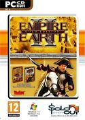 Empire Earth 2 Gold