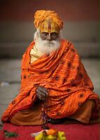 HINDU TRADITION PSYCHIC. VEDIC ASTROLOGER
