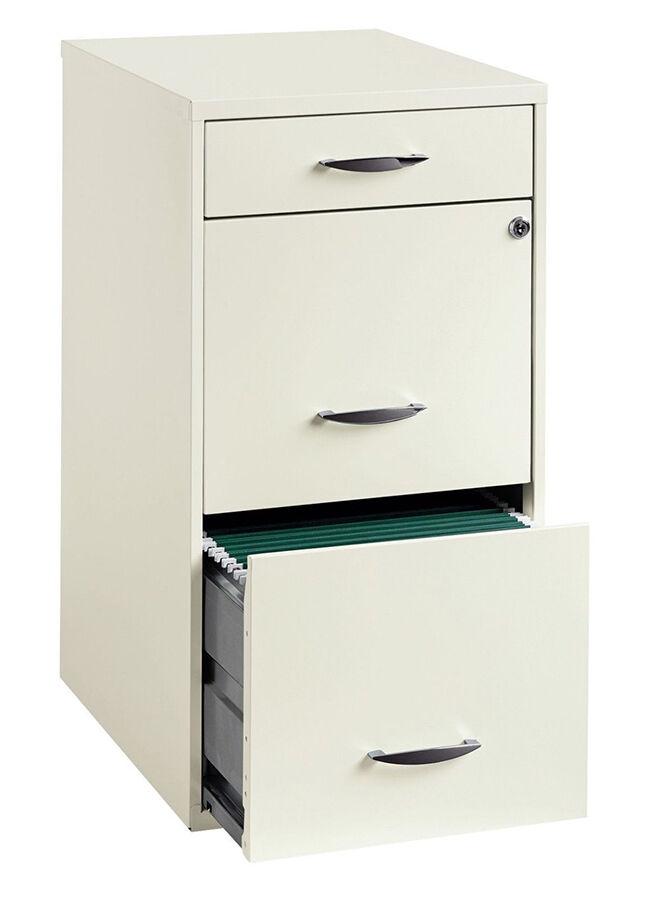 Metal Filing Cabinet Buying Guide | eBay