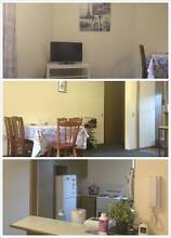 Quiet and cosy flat for rent, closed to everything Carlton Melbourne City Preview