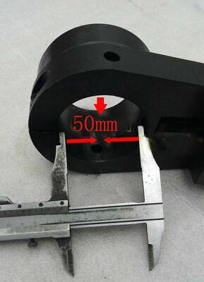 1set 50mm Boring Facing Head For Servo Motor Line Boring Machine Boring Bar Tool