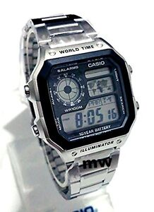 Casio-AE1200-AE1200WHD-World-Time-Illuminator-Digital-Mens-Watch-AE-1200WHD-1A