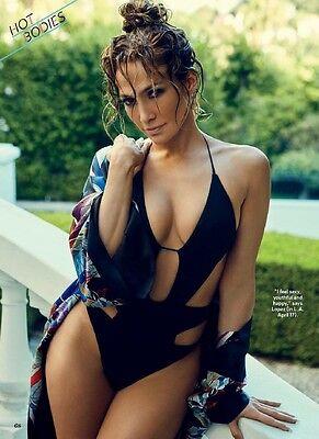 Jennifer Lopez J Lo Poster  1  Multiple Sizes