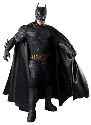 - Batman Grand Heritage Kostüme