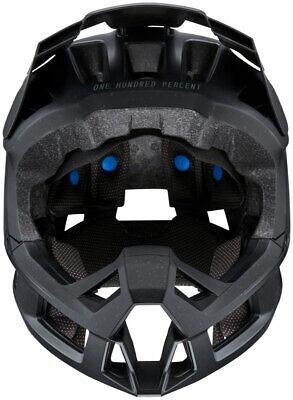 661 CAMO Comp Full Face Gravity Helmet /& 100/% Huntsitan Camo Goggles Combo Kit