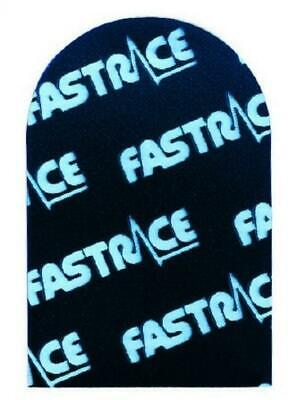 New Fastrace 4 Ekg Electrode Tabs Adult Non-radiolucent Pk100 1915-100