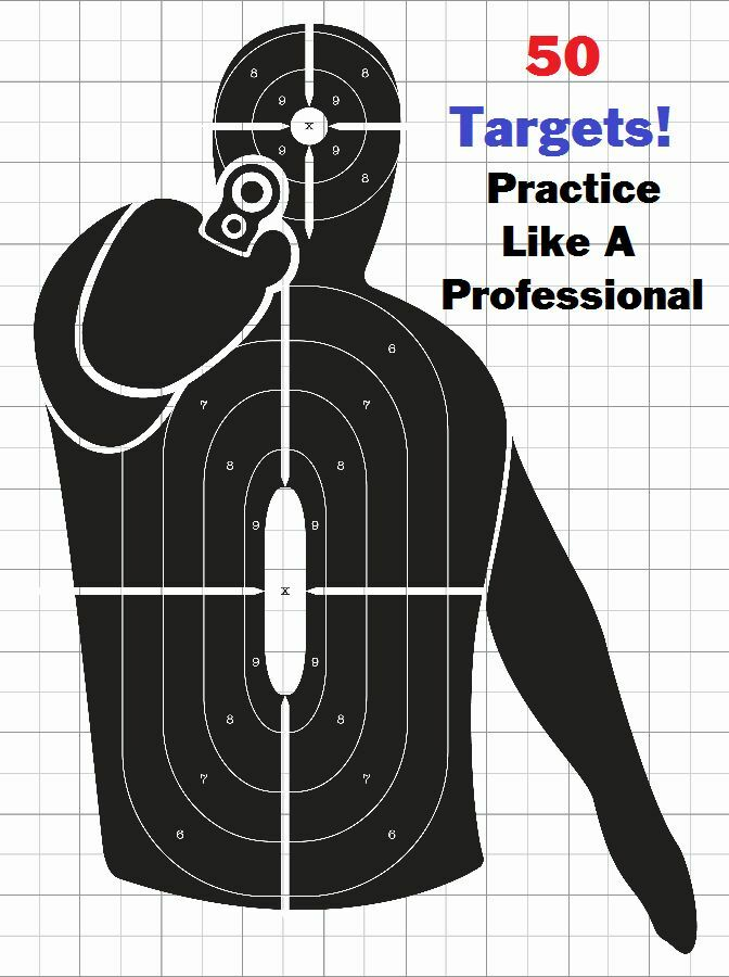 paper gun targets for sale D-2 paper target – d-2 hard paper stock – action pistol competition target $400  add to cart details  add laser to your cart and see the sale price $26299.
