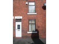 Harrington Street Doncaster DN1 1LX