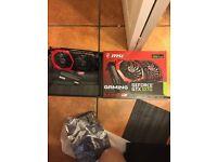 MSI GTX 1070 Gaming 8G