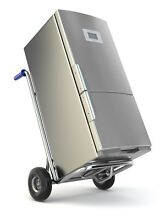 Bondi Man And Ute / Van - Only $35+Pro Furniture Removals & Deliveries Bondi Eastern Suburbs Preview