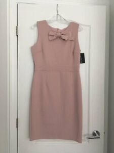 Brand new formal/casual dress
