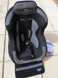 Mother's Choice Baby child car seat birth - 4 years  One owner. Kensington Gardens Burnside Area Preview