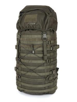 40AIRENDRK in blau-schwarz Tecnifibre Tennistasche Air Endurance 12er Backpack