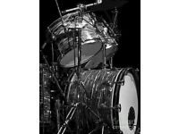Drummer needed for covers band