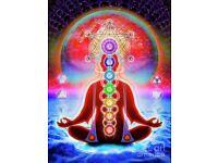 Top SPIRITUALIST/ASTROLOGER/Psychic reader/clairvoyant/MEDIUM/BLACK MAGIC REMOVAL/LOVE SPELL/EX BACK