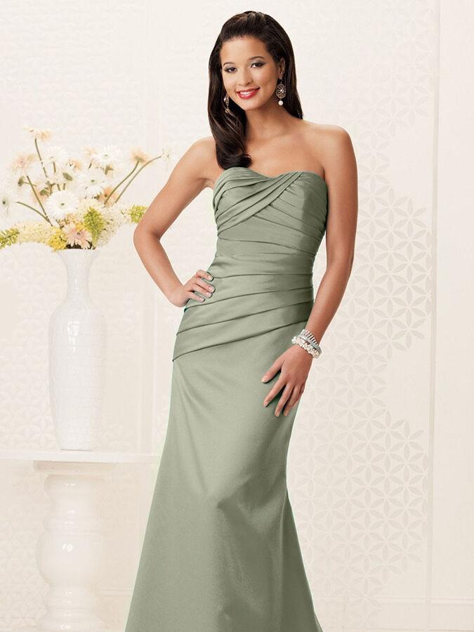 Jordan 954 Dress