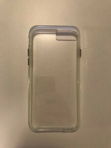 iPhone 6 - 128GB - Rogers - New Apple Refurb + cases Downtown-West End Greater Vancouver Area image 10