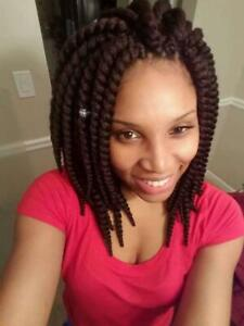 $300 SEW-IN WEAVE SPECIAL INCLUDES 2 BUNDLES BRAZILIAN HAIR