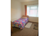 1 bedroom in Arundel Road, LU4