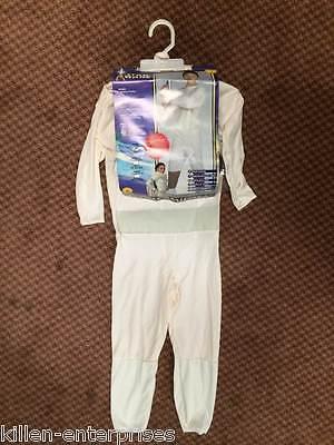 Star Wars Padmé Amidala Klein Kinderkostüm Rubies 2002 ()
