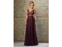 Discover Exclusive Mori Lee Bridesmaid Dresses in London
