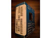 New - Sealed - Intel i7-7700K