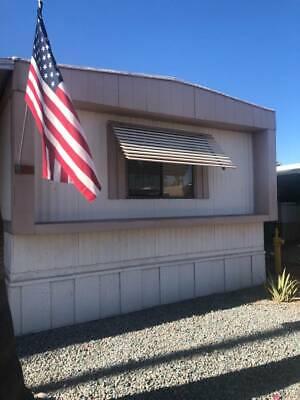 Mobile Home For Sale Phoenix Az