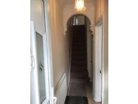 3 bedroom house in 92 Biscot Road, LU3