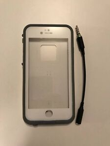 iPhone 6 - 128GB - Rogers - New Apple Refurb + cases Downtown-West End Greater Vancouver Area image 9