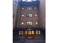 Modern One Bedroom Flat to Let *** Excellent Condition ***