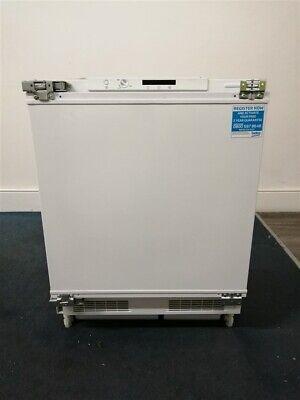 Beko BZ31 87L Built-In Undercounter Freezer - (IP-ID605499510)