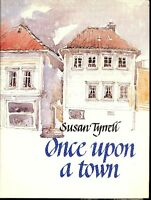 Susan Tyrrell - Once Upon A Town -  - ebay.it