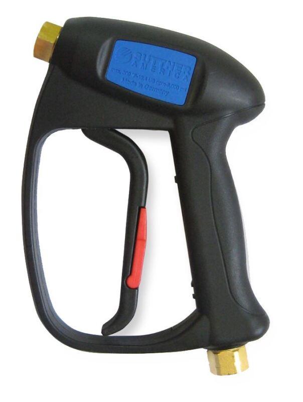 Suttner ST-2012 Ergonomic Trigger Gun 5,000 PSI