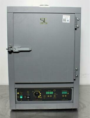 Shel Lab 1330fm Horizontal Airflow Oven Turbo Blower System