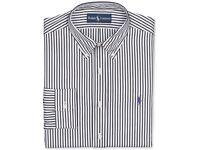 Ralph Lauren men's shirt x 2
