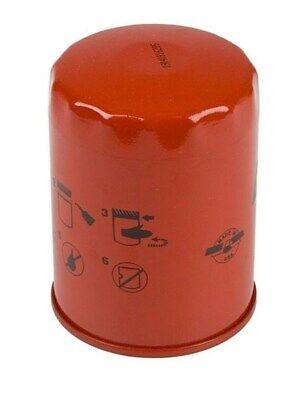 Oil Filter Massey Ferguosn Mf1030l Mf1035 Tractor