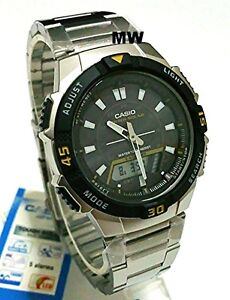 Casio-Tough-Solar-Mens-Sports-5-Alarms-World-Time-Watch-AQ-S800WD-1EV-AQS800WD