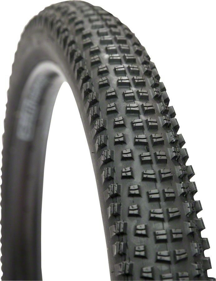 Tbls Bk 29X2.4-622 Mountain Wtb Trail Boss Tcs Light High Grip Tires