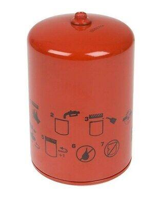 Fuel Filter Case 1570 2090 2094 2290 2294 2390 2394 2470 2590 2594 2670 2870