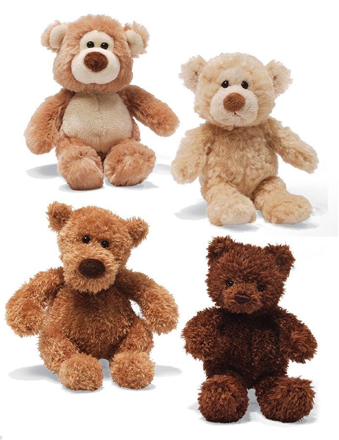 Manni Bears