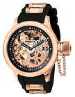 Invicta Russian Diver Men's Diver Wristwatches