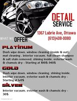 Flyers/business cards for the lowest prices