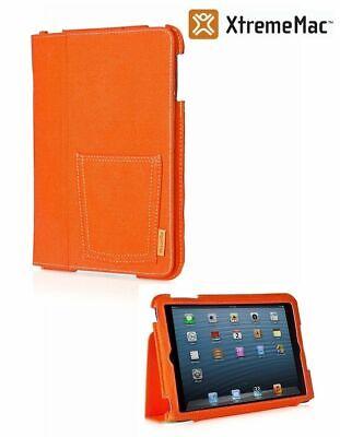 XtremeMac - Microfolio - Etui de protection avec rabat magnétique pour iPad Mini