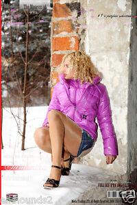 Falke-SHINING-Seidenglatt-15-40-Denier-CELEBRITY-tights-pantyhose-colours